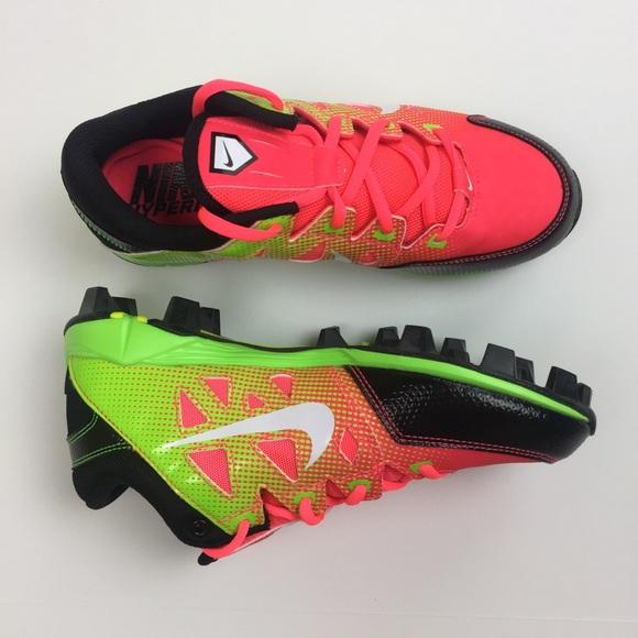 ebcda2d1c34f Nike Shoes   Baseball Softball Cleats Size 6y 684681610   Poshmark